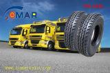 Il camion resistente delle gomme del camion stanca i pneumatici radiali d'acciaio del camion di /All