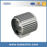 La densité d'alliage d'aluminium d'OEM des produits de moulage mécanique sous pression des compagnies de la Chine