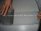 Усилитель Wear-Resisting кирпича сетка