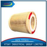Filtros de aire autos de Suppiy de los fabricantes del filtro de aire de China 11427541827