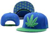 Schutzkappen und Hats Baseballmütze 3D Embriodery Factory Price Top Quality