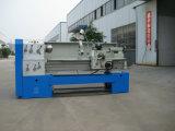 Máquina de torneado del torno del metal (CH6236/6240/6250)