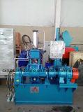 Machine van de Kneder van het Laboratorium van Ce de Standaard Rubber/Machine van de Mixer van het Laboratorium de Rubber