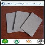 Доска 100% силиката кальция внутренне азбеста высокого качества стены свободно
