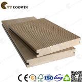 Естественные плитки танцевальной площадки WPC деревянные для напольного (TW-K03)