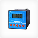 Online industriel pH Transmitter avec Highquality