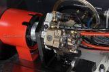 Двигатель дизеля машины испытания впрыскивающего насоса тепловозного топлива для сбывания