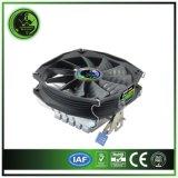 Охладитель Cw-Cn301 C.P.U. для Intel LGA 775/1155/1156