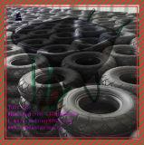 크기 300-8 400-8를 가진 최고 질 장기 사용 바퀴 타이어