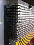 Vente chaude de Linyi 400 tonnes de pression de presse de machine chaude en bois