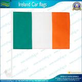 رخيصة [43كم] سارية أيرلندا سيئة صخر لوحيّ ([ب-نف08ف06048])