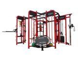 Sinergismo 360X (MJ-05) della strumentazione di ginnastica/strumentazione di forma fisica/della strumentazione forma fisica di vita