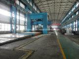 二次セクション鋼鉄圧延製造所の完全セット