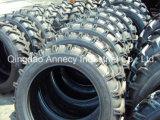 R-1 앞 바퀴 타이어 안시 8.30-24 트랙터를 위한 8.30-22 8.30-20 8.25-16 농업 타이어