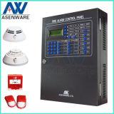 光電火災報知器卸し売りアドレス指定可能な324ポイントの