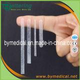 Медицинская слипчивая стерильная прокладка закрытия кожи раны