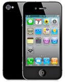 Mtk6573 칩셋을%s 가진 3G 인조 인간 전화, 인조 인간 2.3 OS