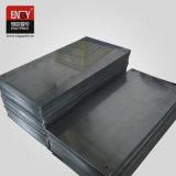 FUJI Emulsion를 가진 패드 Printer 0.3mm Thin Steel Plate