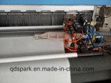 Yc9000 пневматические Tuck внутри тень воздушной струи зальбанда