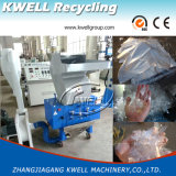 Maalmachine/Granulator/Korrelende Machine