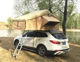 Tenda della parte superiore del tetto dell'automobile