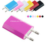 Ue Plug Travel Wall Charger per iPhone/Mobile Phone