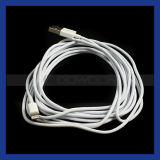 Aufladeeinheits-Kabel der Qualitäts-3m/10FT für iPhone 6 Plus-Kabel-Blitz-Kabel USB-6s 6