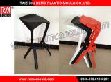 Armless椅子型