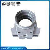 Aziende del pezzo fuso di investimento del pezzo fuso di precisione dell'acciaio inossidabile del fornitore della fonderia del metallo del ghisa dell'OEM/acciaio al carbonio