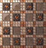 Mosaico di vetro Ma-GS1002
