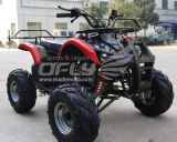 OEM Cheap Kids ATV 110cc van Zhejiang