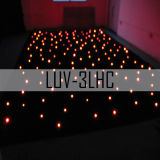 2014 China heet! ! DMX LED-gordijn