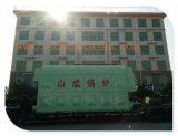 Fornitore cinese della caldaia del carbone per caldaie migliore in Shandong