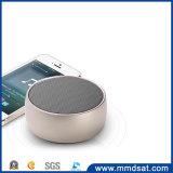가장 차가운 Portable BS-01 소형 무거운 베이스 Bluetooth 스피커