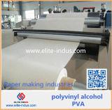 PVA (escamas de color blanco/polvo o granulados) alcohol polivinílico