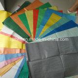 Мешок отброса Bag/PP для упаковывая хлопка