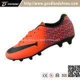 New outdoor Soccer Shoes and football Shoes 20071-3