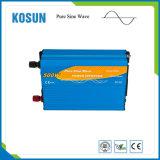 чисто электропитание инвертора волны синуса 500W