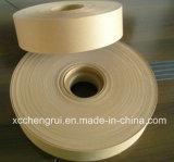 Электрическая изолируя кабельная бумага для трансформатора