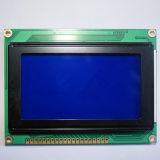 Жк-зубец графический ЖК-дисплей 128 X64 обеспечивает высокое качество монохромной печати