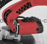 Гибкий профессиональный шлифовальный прибор Dmj-700c Drywall полировщика стены Girrafe электрический