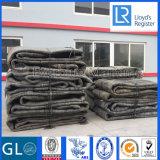 Bolsa de ar marítima superior com cabo de pneu super sintético (YT-7)