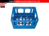 高品質のプラスチック木枠型