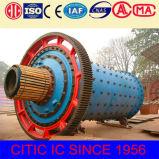 Citic IC цементного завода Air-Swept мельницу для измельчения угля