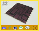 Панель для PVC Ceiling и Wall Decoration
