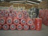 Plastic UPVC Tubes de tuyaux ondulés fixes, soufflets