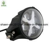 свет 40W 6inch 10-30V Superbright СИД работая для тележки виллиса