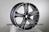 Высокое качество Land Rover для легкосплавных колесных дисков