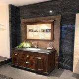 Шкаф ванной комнаты кухни нержавеющей стали OEM фабрики