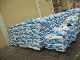 La Chine blanchisserie les fabricants, détergent à lessive en poudre en vrac, OEM, de se concentrer en poudre
